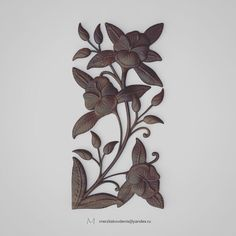 0 отметок «Нравится», 1 комментариев — мерзляков (@denismerzliakov) в Instagram: «#flowers #panel #frame #3dprint #design #art #woodcraft #cnc #relief #moulding #sculpture #decor…»