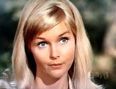Image result for actress carol lynley on big valley episode photos