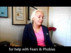 Overcome emetophobia (fear of sick) at Gloucestershire Therapy & Hypnotherapy - http://hypnotherapyhq.net/overcome-emetophobia-fear-of-sick-at-gloucestershire-therapy-hypnotherapy/