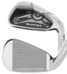 Lady Burner 2.0 HP 5-PW, AW, SW Iron Set with Graphite Shafts( LIE: N/A ).    Buy New:$499.00  Deal by: ProGolfShoppers.com Mens Golf Clubs, Ladies Golf Clubs, Golf Clubs For Sale, Ebay Auction, Taylormade, Steel, Baltimore Ravens, Graphite, Iron