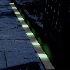 Pathways at mends street promenade in south perth low profile pathways at mends street promenade in south perth low profile colour changing paviom omo lights httplightingoptionsaustralia li aloadofball Gallery