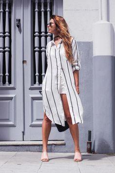 Fashion Fail, Women's Fashion, Fashion Outfits, Loungewear, Shirt Dress, T Shirt, Tunics, Fitness, Casual