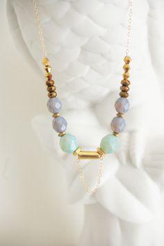 #bijoux #jewelry #bijouxtendances #bijouxcreateur #bijouxfantaisie