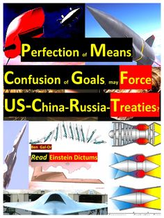erfection eans onfusion oals orce hina-ussia- reaties: P M C G F Us-C R T Thrust Vectoring, China Russia, Cruise Missile, Ballistic Missile, Gas Turbine, Drone Technology, Trade Secret, Jet Engine, Fighter Aircraft