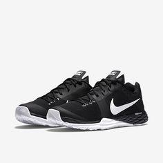 newest d7d39 c3747 Nike Train Prime Iron DF Men s Training Shoe. Nike.com