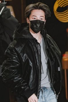 Mochi, Foto Bts, Bts Memes, Jimin Hot, Park Jimin Cute, Bts Aesthetic Pictures, Bts Lockscreen, Album Bts, Busan