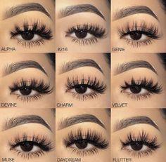 Makeup Goals, Makeup Inspo, Makeup Tips, Beauty Makeup, Makeup Inspiration, Makeup Ideas, Makeup Hacks, Makeup Products, Fake Lashes