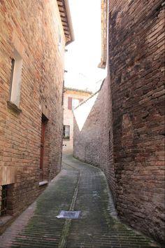 Urbino. Image from globemy.com