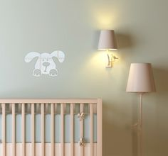 Baby name wall sticker with monkey decal Childrens Wall Decals, Personalised Wall Stickers, Custom Wall Stickers, Girls Wall Stickers, Wall Sticker Design, Nursery Wall Stickers, Name Stickers, Monogram Decal, Family Wall