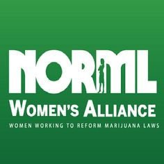 The NORML Women's Alliance of Canada has a new campaign in which they are encouraging citizens to seek out their Member of Parliament and ask them their position on the legalization of cannabis (normlwomen.ca/meeting_your_mp)....http://www.theweedblog.com/norml-womens-alliance-of-canada-campaign/