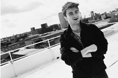 Your best HQ Celebrity Pictures Source. Here you will find Hot Celebrity Pictures, Movie HQ Stills, Couples Pictures Victoria's Secret Model HQ Pictures, Disney HQ Pictures and more. Picture Source, Beautiful Inside And Out, Daniel Radcliffe, Victorias Secret Models, Favorite Person, Couple Pictures, Celebrity Pictures, Harry Potter, Louvre