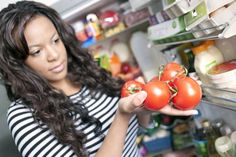 Save Cash and Eat Better With These 8 Tricks for Your Fruits and Veggies