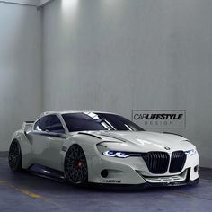 BMW Hommage R  Design by @gabe_carlifestyle   A @carlifestyle Design  #CarLifestyle by carlifestyle