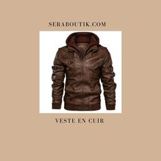 Winter Jackets, Movie Posters, Fashion, Fashion Styles, Winter Coats, Moda, Winter Vest Outfits, Film Poster, Fashion Illustrations