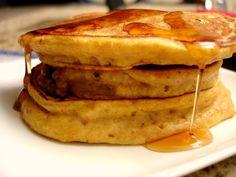 Benefit Your Life Organic Coconut Flour  coconut flour pancakes