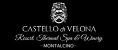 Castello di Velona Resort, Thermal Spa & Winery - Special Offers: