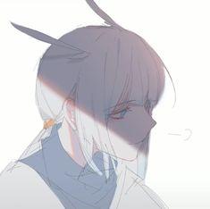 Chica Anime Manga, Anime Guys, Anime Art, Sky Art, Light Art, Character Art, Character Design, Sky Games, Lit Wallpaper