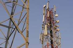 In order to obtain direct feedback from subscribers about Quality of Mobile Services, the Department of Telecommunications (DoT) launched an Integrated Voice Response System (IVRS) in a phased manner between December 2016 and March 2017 covering all states in the country, through which,   #airtel #bsnl #government #idea #India #jio #Narendra MOdi #rathore #Reliance Jio #reliance jio prime #telecom and communication #Vodafone