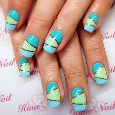 www.himenail.com call for an appointment (714)544-2364. Nails by Rumi #GelNail #HimeNail #Manicure #GelNails #HimeNails #Tustin #Irvine #Newport #CA #Art #ネイル #Love #OC #California #NailArt #NailDesign #JapaneseNail #GelManicure #Japanese #NailSalon #ネイルアート #姫ネイル #ジェルネイル #Nail #Nails #ネイルサロン #springnails #春ネイル