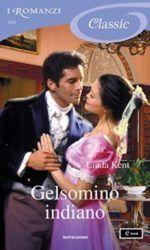 """Recensione:+""""Gelsomino+indiano""""+di+Linda+Kent"""