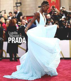 lupita-nyong-o-oscars-academy-awards-prada-dress-01d
