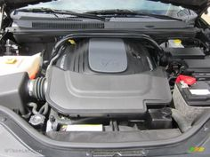 Pin by Used Engines on Jeep Used Engines Jeep patriot