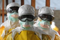 Ebola has infected more than in Liberia, Guinea, Sierra Leone and Nigeria, and killed more than Officials say action needed to stop epidemic.