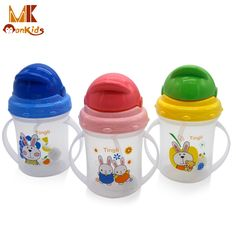 MK 2016 Newborn Baby Cute Rice Cereal Feeding Bottle Infant Straw Cup Drinking Bottle Sippy Cups With Handles Free Shipping♦️ SMS - F A S H I O N 💢👉🏿 http://www.sms.hr/products/mk-2016-newborn-baby-cute-rice-cereal-feeding-bottle-infant-straw-cup-drinking-bottle-sippy-cups-with-handles-free-shipping/ US $2.17