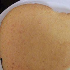 Aprenda a preparar a receita de Bolo de coco low carb