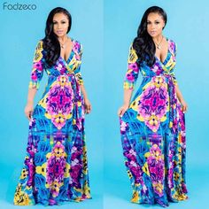 SIMPLE SHWESHWE DRESSES BEAUTIFUL AFRICAN FABRICS African Dress Patterns, African Dresses For Women, African Fashion Dresses, Dress Fashion, Nigerian Traditional Clothing, Traditional Outfits, Ankara Gown Styles, Ankara Gowns, African Print Clothing