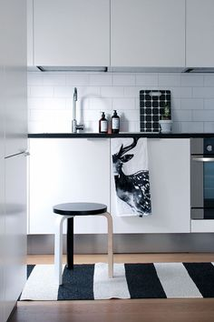 Inspiring Homes: Talo Pihkala | Nordic Days: