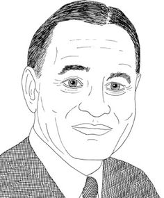 essay on ralph bunche View essay - how it feels to be colored me from english 01 at animo ralph bunche high susana gonzalez ap english language and composition july 23, 2015 rhetoric appeals in how it feels to be colored.