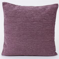 Filled Cushions For Sale In Up & Ireland From Harry Corry Harry Corry, Cushions For Sale, Denver, Throw Pillows, House Ideas, Bloom, Cushions, Decorative Pillows, Decor Pillows