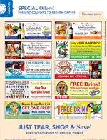 st thomas virgin island restaurant coupons