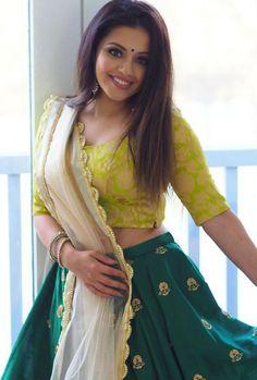 Sale ~ Kaushal Beauty x KV Brocade Lehenga – Kyra & Vir Brocade Lehenga, Lehenga Skirt, Lehenga Style, Lehnga Dress, Indian Lehenga, Banarasi Lehenga, Anarkali, Dress Skirt, Chaniya Choli Designer