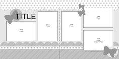 24 Elegant Image of Scrapbook Sketches And Layouts . Scrapbook Sketches And Layouts 1 2 3 Scrapbook Layout June 2017 Organized Creative Mom Scrapbook Layout Sketches, Scrapbook Titles, Scrapbook Templates, Scrapbook Paper Crafts, Scrapbook Supplies, Scrapbooking Ideas, Picture Scrapbook, Scrapbook Background, Scrapbook Borders