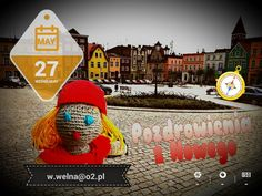 W drodze do Gdańska Traveling, Movies, Movie Posters, Art, Viajes, Art Background, Films, Film Poster, Kunst
