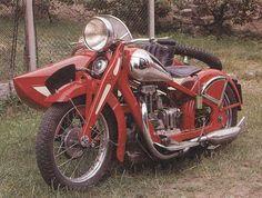 Jawa 500  OHV  Czechia Old Cycle, Honda, Old Motorcycles, Motorcycle Engine, Sidecar, Vintage Bikes, Motorbikes, Classic Cars, Vehicles