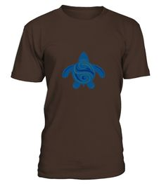 Sea Turtle Endangered Species Marine Ocean Animal T-shirt (2)