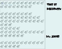 This is Halloween song from Nightmare Before Christmas for 12 hole ocarina. Ocarina Tabs, Ocarina Music, Song Sheet, Sheet Music, Music Sheets, Ocarina Instrument, Irish Flute, Song Notes, Music Tabs