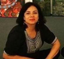Katherine-Chacón-Alicia-Belden-Trazos-de-la-Memoria