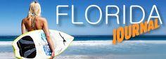 FLORIDAJournal Logo