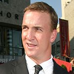 5 Lessons Peyton Manning Can Teach Our Kids - Mamiverse Make sure to follow us at www.mamiverse.com and follow us on Facebook.