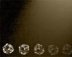 Rubik Powerpoint es una magnífica plantilla la cual la puede usar para distintos temas, puede ser usada para exponer estrategias de marketing, estrategias de publicidad, solución de problemas, etc