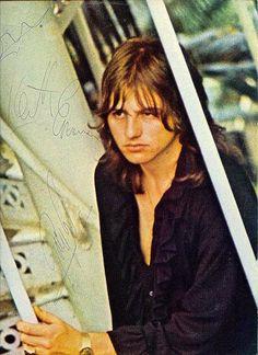 Lynn Goldsmith, Greg Lake, Emerson Lake & Palmer, Gorgeous Guys, Beautiful, Peter Gabriel, Straws, Led Zeppelin, Music Stuff