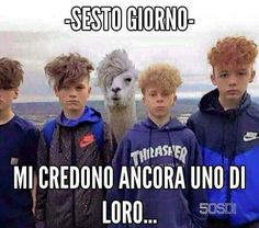 43 Likes, 0 Comments - Nadia ♥ Trentino Alto Adige (@nadia_disconnessa) on Instagram