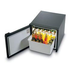 Vitrfrigo 12v fridges &  motorhome 12v appliances #03
