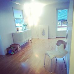 Banebakken Corner Desk, Furniture, Home Decor, Corner Table, Decoration Home, Room Decor, Home Furnishings, Home Interior Design, Home Decoration