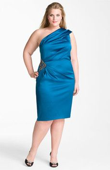 Plus Size Dresses To Wear To A Fall Wedding Pictures Dresses to Wear to