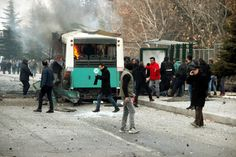 #world #news  13 Turkish soldiers killed, 48 wounded in car bomb attack  #FreeKarpiuk #FreeUkraine